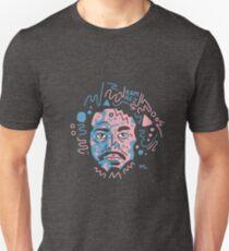 Camiseta ajustada Kamasi Washington