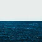 «Oceano» de La Chic