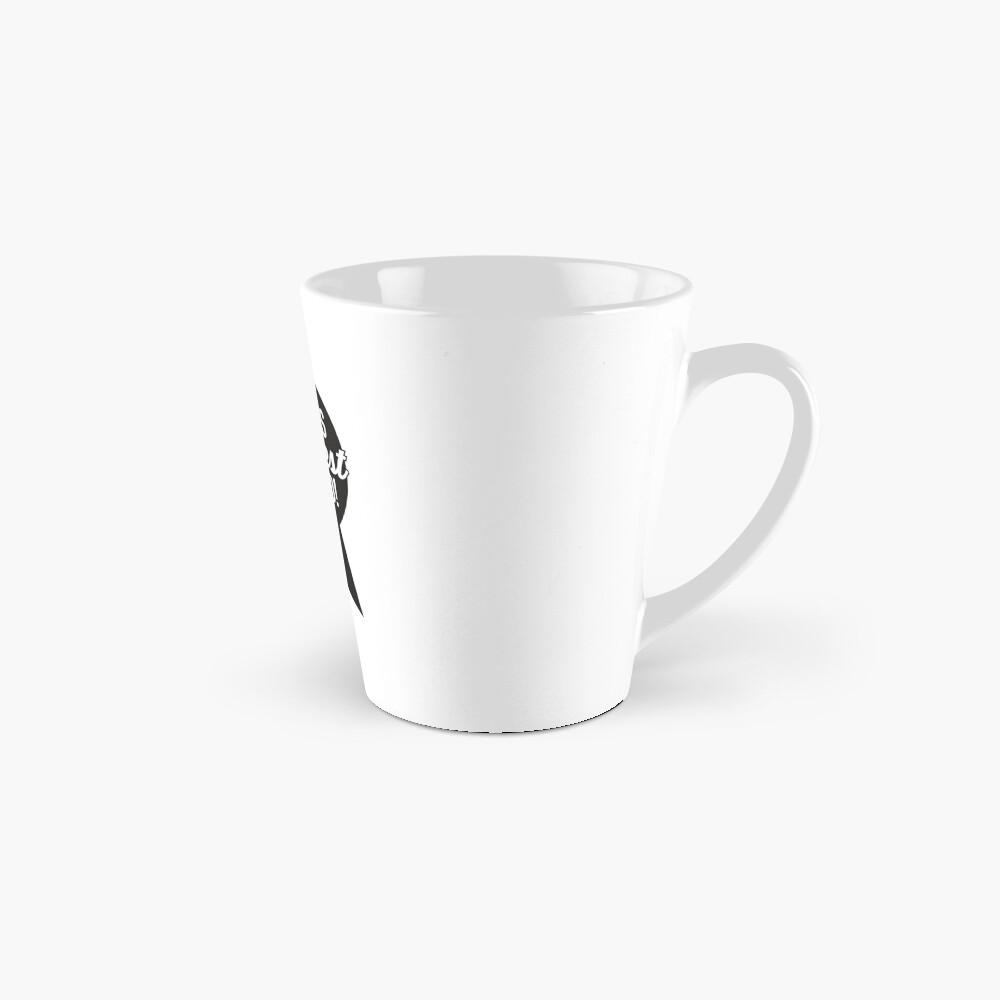 World's Greatest Dad Bod! Mug