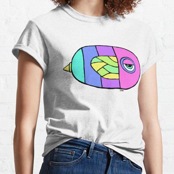 Okulo Classic T-Shirt