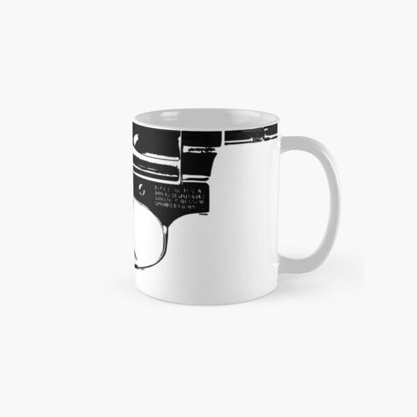 Revolver Classic Mug