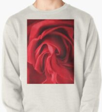Ready for Love Pullover