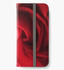 Ready for Love iPhone Wallet/Case/Skin