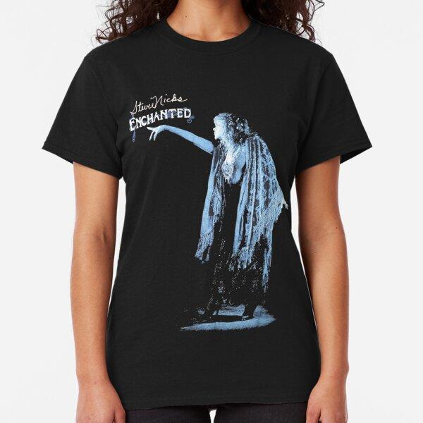 sn98(1) Classic T-Shirt