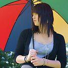 Rainbow by Gillen