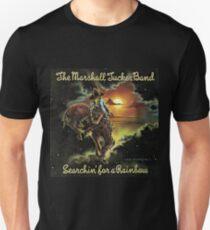 Der besondere Marshall Slim Fit T-Shirt