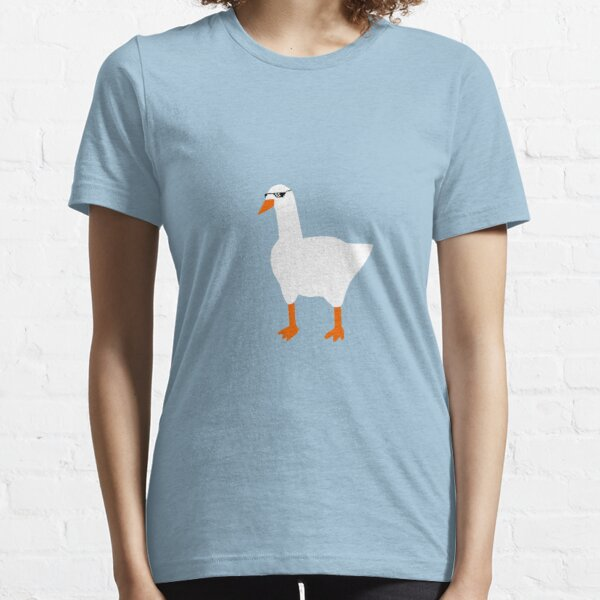 Untitled Goose Essential T-Shirt