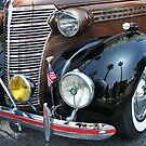 38 Chevrolet by LarryH