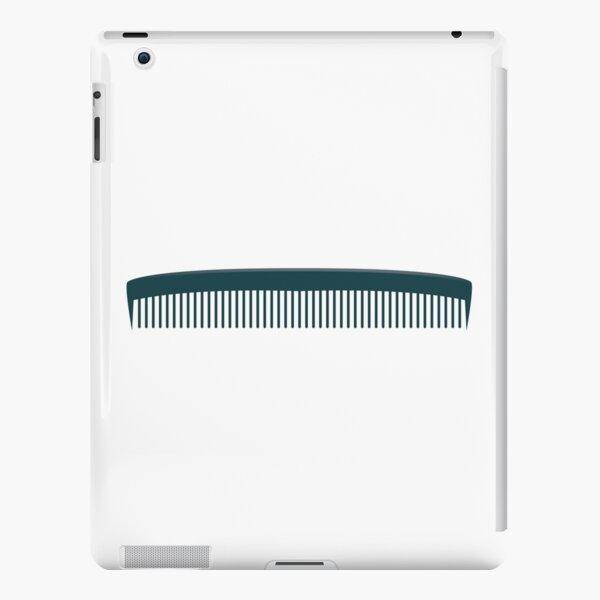 Comb iPad Snap Case