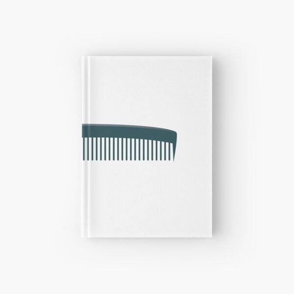 Comb Hardcover Journal