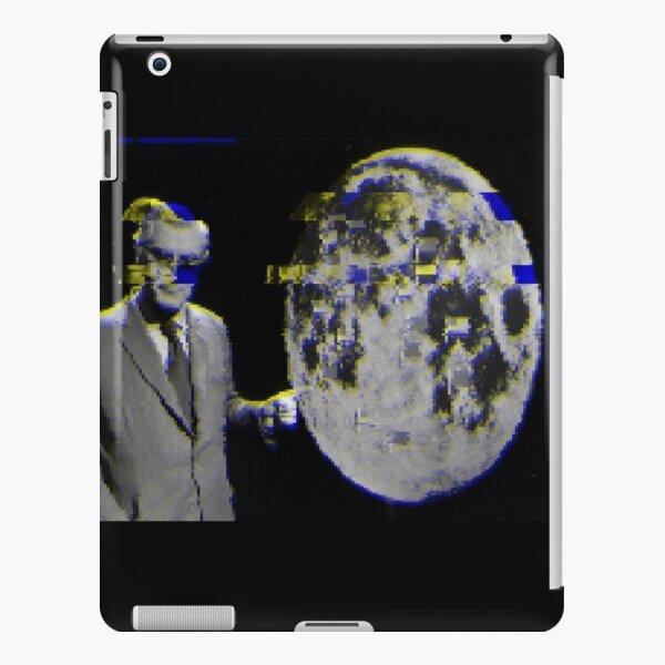 Alternative 3 Glitch iPad Snap Case