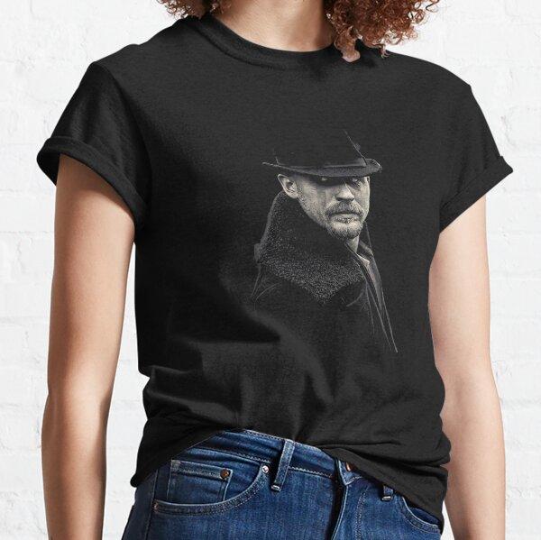 The Tabuu Classic T-Shirt