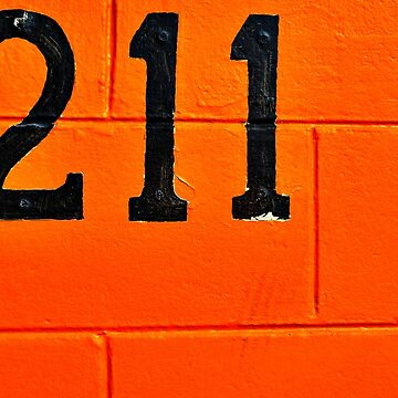 211 by PictureNZ
