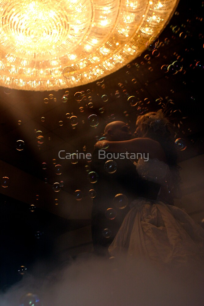 Untitled by Carine  Boustany