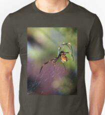 bee's dilemma #2 Unisex T-Shirt