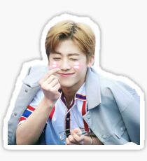 Jaemin - NCT Dream Sticker