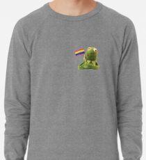 Pride Kermit Sweat léger