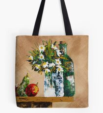 Still life gift ideas, gifts, special Tote Bag