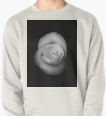 Rose from the Shadows Pullover