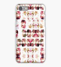 LILLI PILLI- SAVU  iPhone Case/Skin