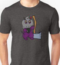 Executioner Gibbet Unisex T-Shirt