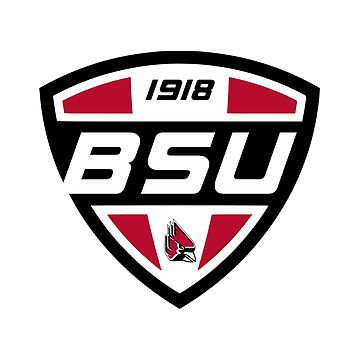 BSU Conference T by mlny87