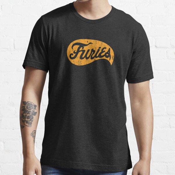 The Baseball Furies Essential T-Shirt