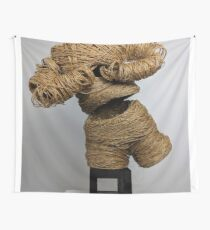 Verve Wall Tapestry