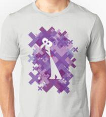 Inside Out - Fear Unisex T-Shirt