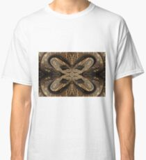 Serpent Dreaming Classic T-Shirt