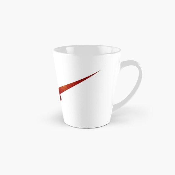 Code Geass - Geass Tall Mug
