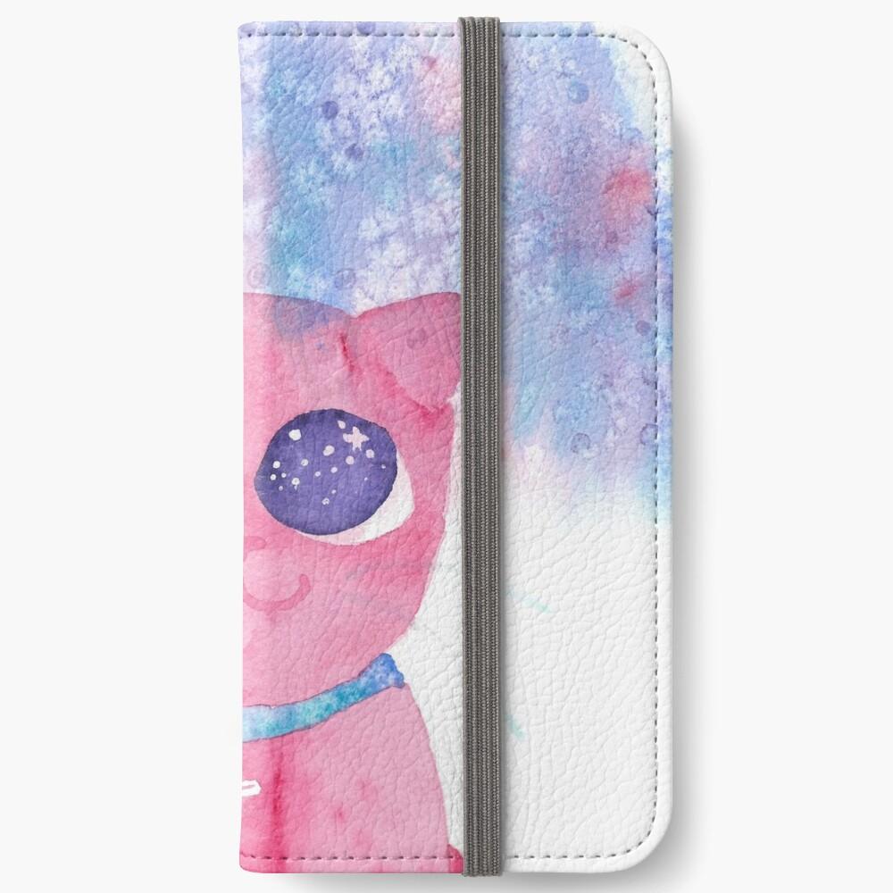 Funda Megantree Para iPhone 6 Plus iPhone 6s Plus Bonita Y