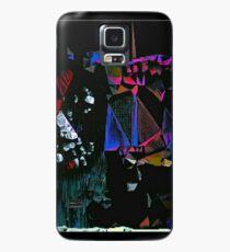 martyr Case/Skin for Samsung Galaxy