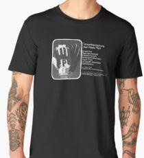 Pfaff Men's Premium T-Shirt