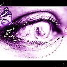 Look Into My Eye by ChiaraLily