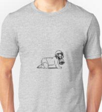 infant Unisex T-Shirt