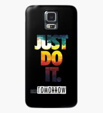 f2d390d6d91 Nike: High-quality unique cases & covers for Samsung Galaxy S10 ...