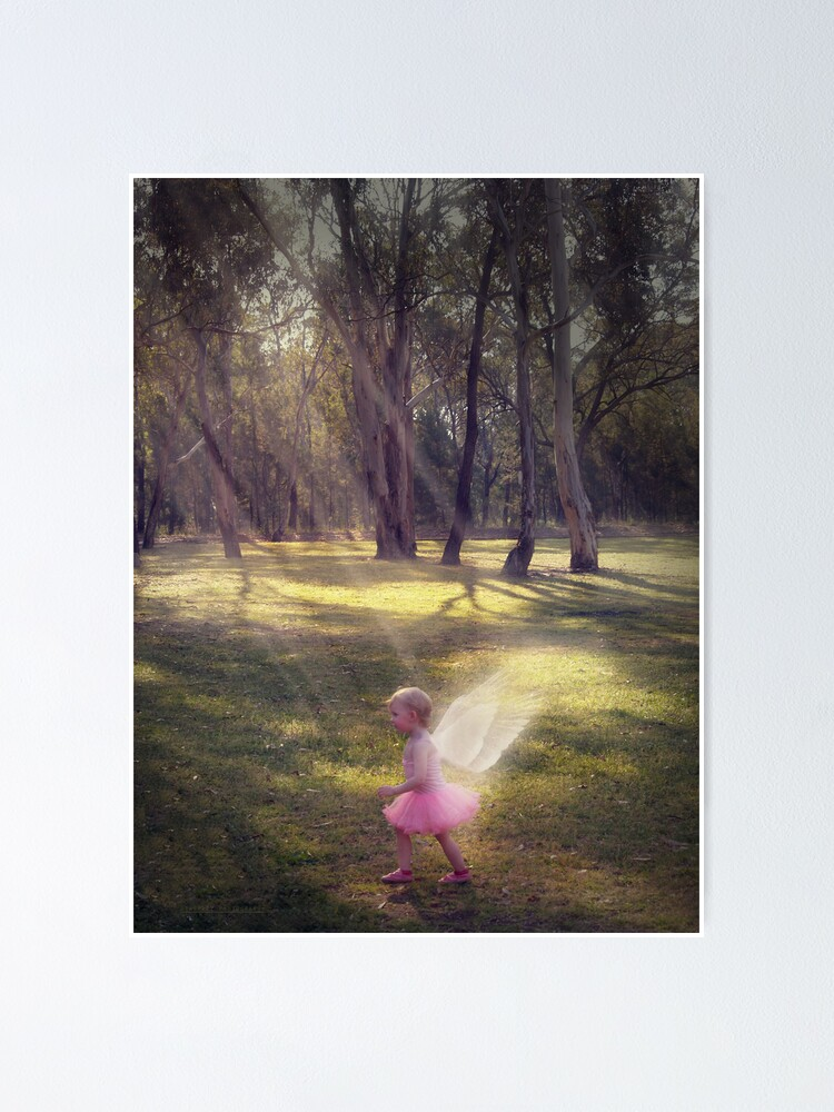 Quot Quot Woodland Angel Quot A Tribute To Breast Cancer Awareness