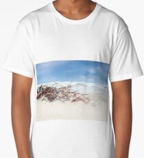 Gifts from the sea Long T-Shirt