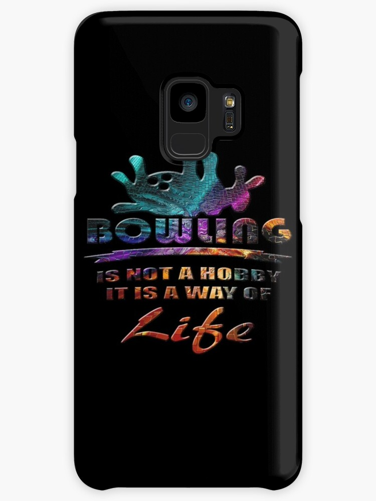 bowling by ExtremDesign