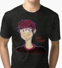 jake webber men s t shirts redbubble