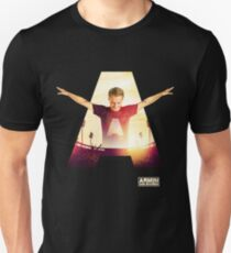 Armin Van Buuren Slim Fit T-Shirt