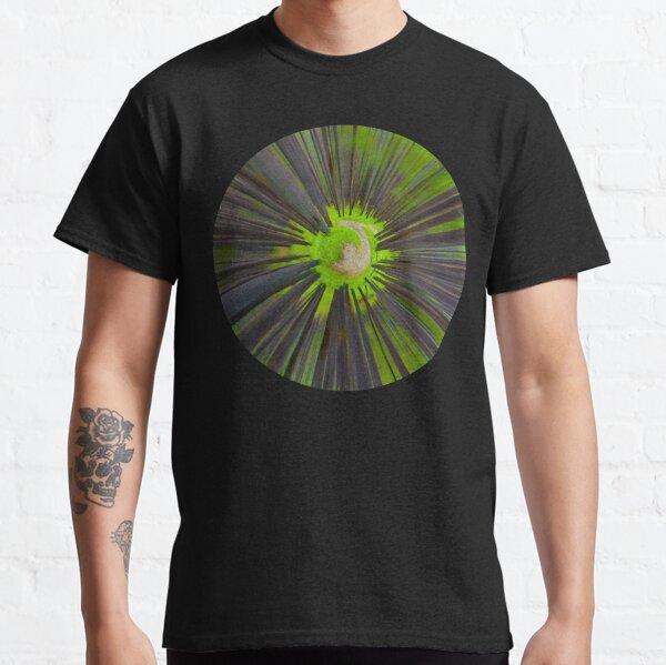 Banff TreeHenge Classic T-Shirt