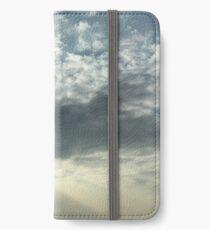 Golden Hour iPhone Wallet/Case/Skin