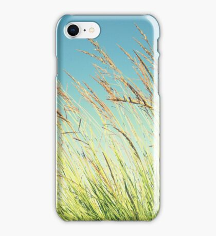 Sway iPhone Case/Skin