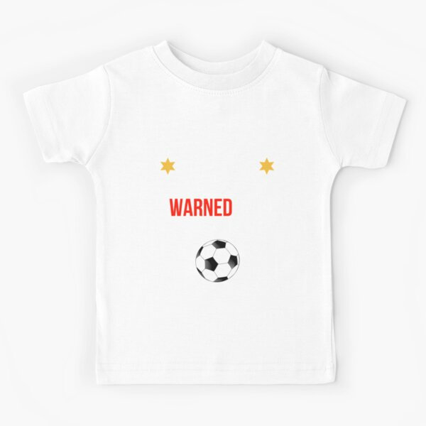 Brother Gift Fire Soccer Ball Sleeve Short Shirts Baby Boys