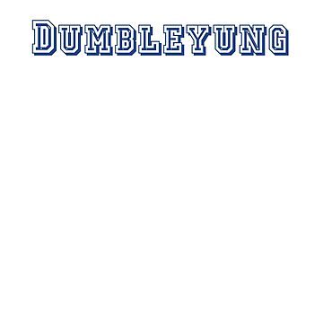 Dumbleyung by CreativeTs