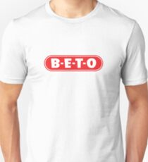 HEB Beto O'Rourke - Texas Midterm Election Unisex T-Shirt