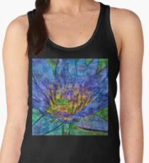 Summer Wine 24 Women's Tank Top
