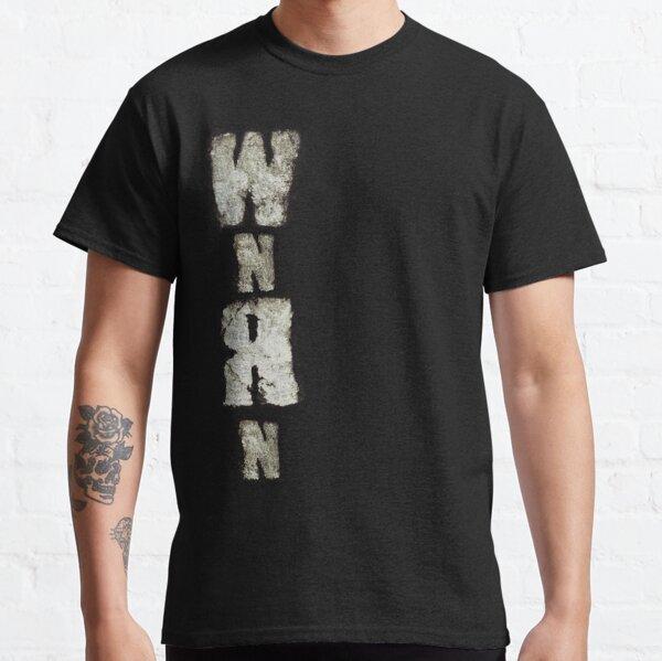 Dirty WnRn Classic T-Shirt
